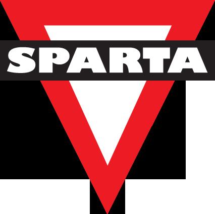 CVV Sparta Enschede