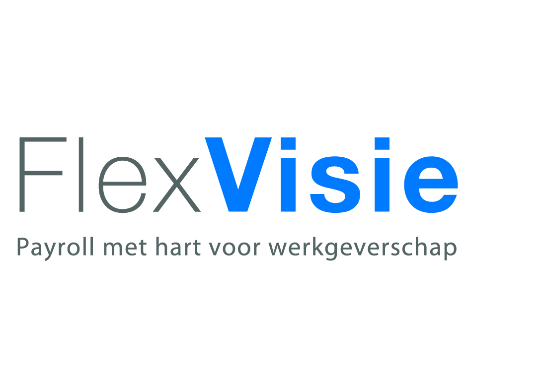 Flexvisie